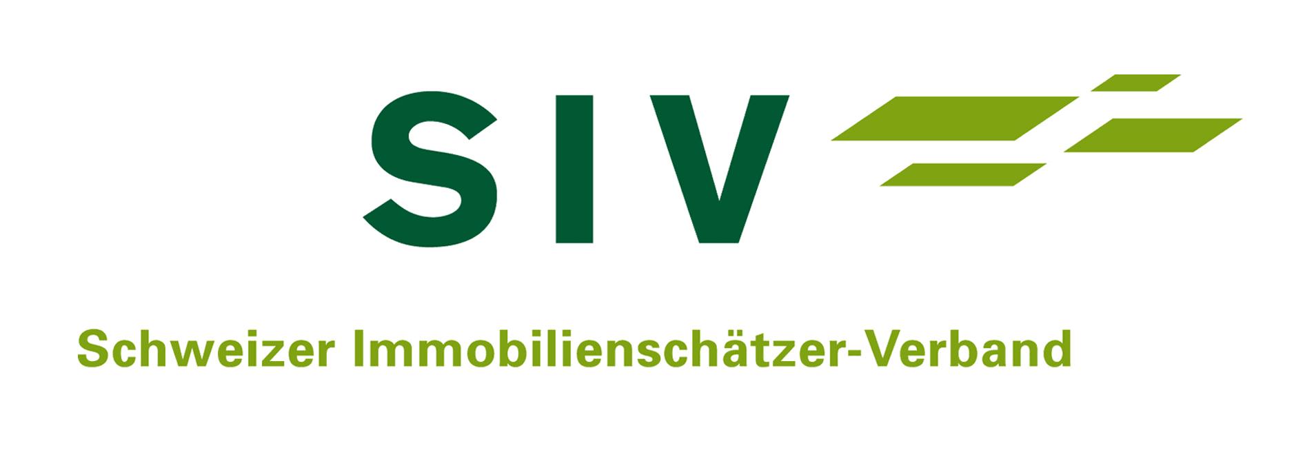 SIB Immobilienschätzer-Verband